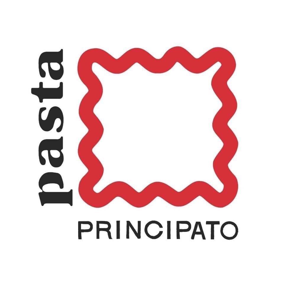 Pasta Principato